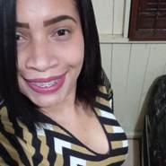 francielea372396's profile photo