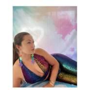 tinar59853's profile photo