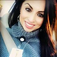 samanthas189618's profile photo