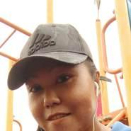 sitih532782's profile photo