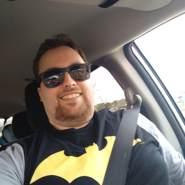 robertw415500's profile photo