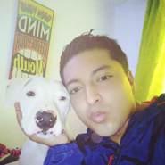 JDANIEL993's profile photo