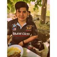 j_kersin's profile photo