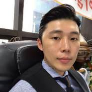 wongh27's profile photo
