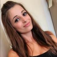 xristina284660's profile photo