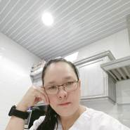 eloisaj60208's profile photo