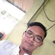 mohamada2161's profile photo