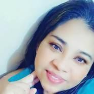 maricelag537115's profile photo
