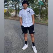 danilos971269's profile photo