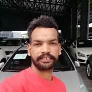 dhillona683318's profile photo