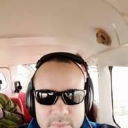 jose677955's profile photo