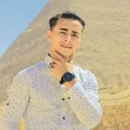 aboef36's profile photo