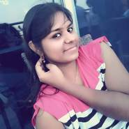 sravanir's profile photo