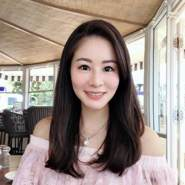 xiew408's profile photo