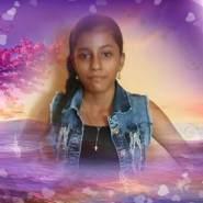 alejandrad919658's profile photo