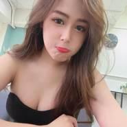 userlkun8654's profile photo