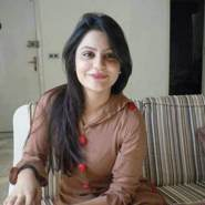 mehmoonajameel's profile photo