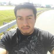 jonathanv412782's profile photo
