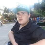 xavierl92324's profile photo