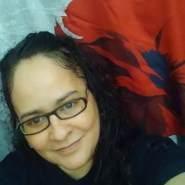 meraric902773's profile photo