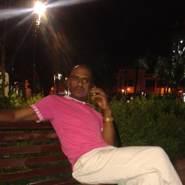 abderrahmanchrif's profile photo
