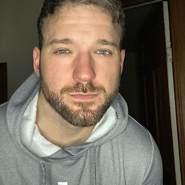 dlouglor's profile photo