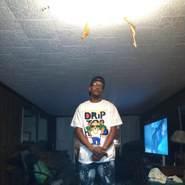 miltonb276461's profile photo