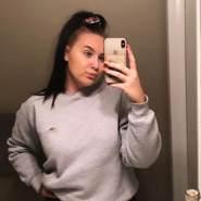 charlotte230719's profile photo