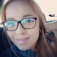 sebastiany558177's profile photo