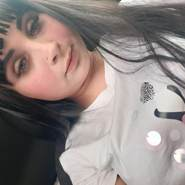 valeriyam982604's profile photo