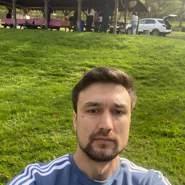 batiyrm's profile photo