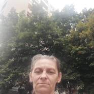 gyoengyia's profile photo
