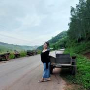 aaaa26873's profile photo