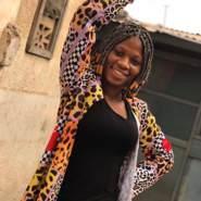 qwekuhs's profile photo