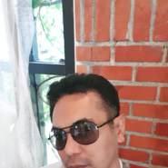 kongyosn11's profile photo