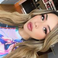 alvaj612403's profile photo
