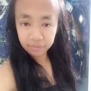 lhaeyh's profile photo
