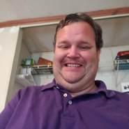 hermanb780376's profile photo