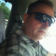 alexanderj457650's profile photo