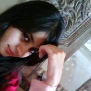 mahzaibs's profile photo