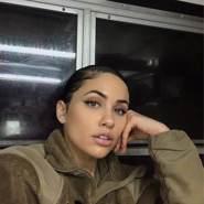 sandram170992's profile photo