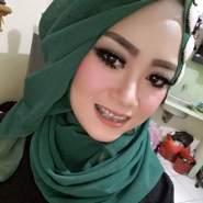 nikenf465675's profile photo
