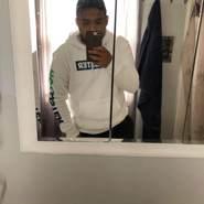 antonyp556049's profile photo