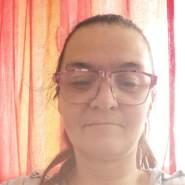 emiliet818029's profile photo