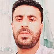 saeedullas's profile photo