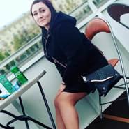 daryak230331's profile photo
