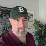 johnsoncollins551560's profile photo
