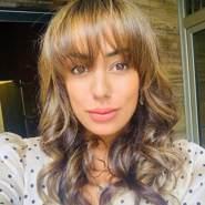 mayp514308's profile photo