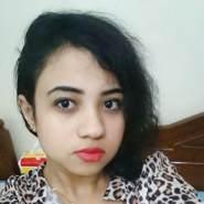 userxlvyd70452's profile photo