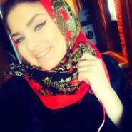 arielle177989's profile photo
